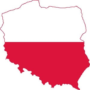 Poland Facts
