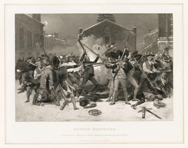 boston-massacre-facts