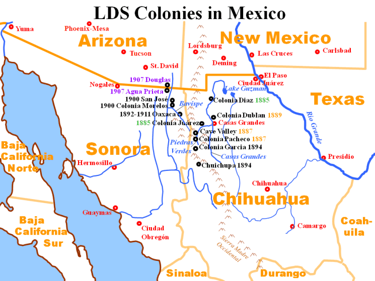 LDS-Colonies-in-Mexico