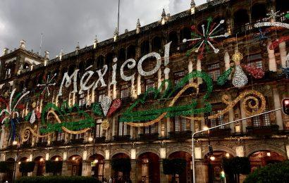 mexico-city-facts