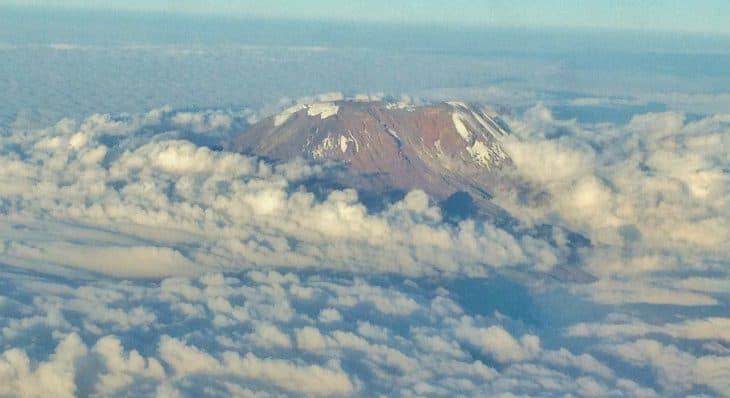 mount-kilimanjaro-facts