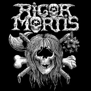 rigor mortis facts