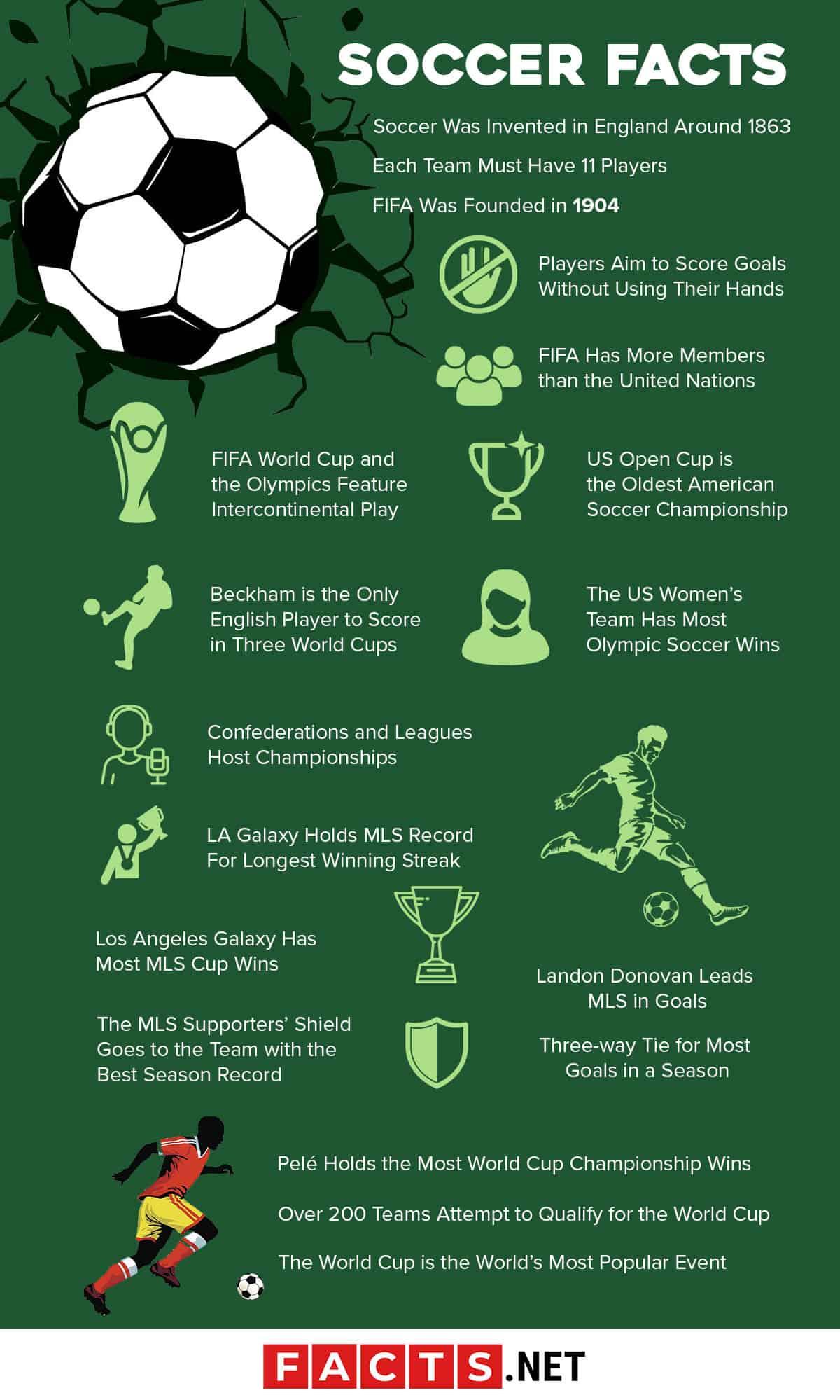 soccer facts, quiz, trivia,