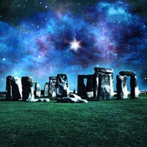 Stonehenge Facts