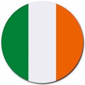 Ireland-Facts