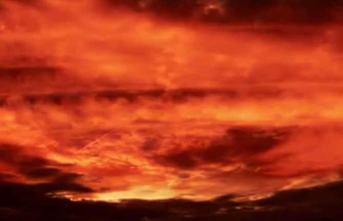 Acid Clouds on Venus