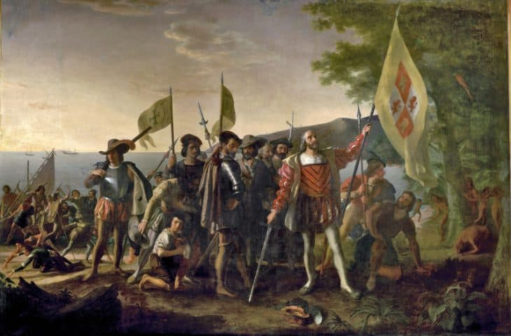 christopher-columbus-facts
