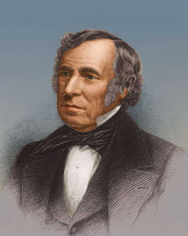Zachary Taylor Facts