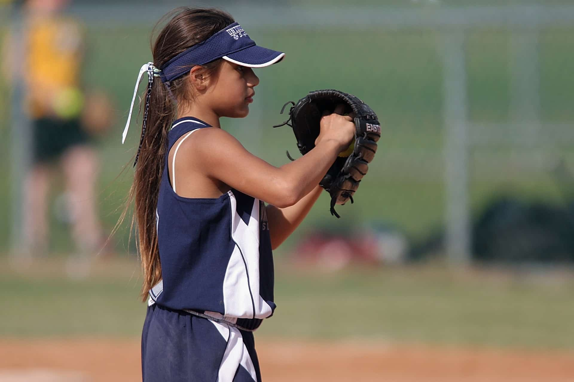 softball-facts