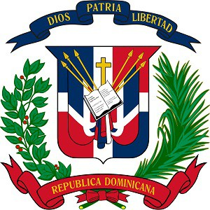 Dominican-Republic-Facts