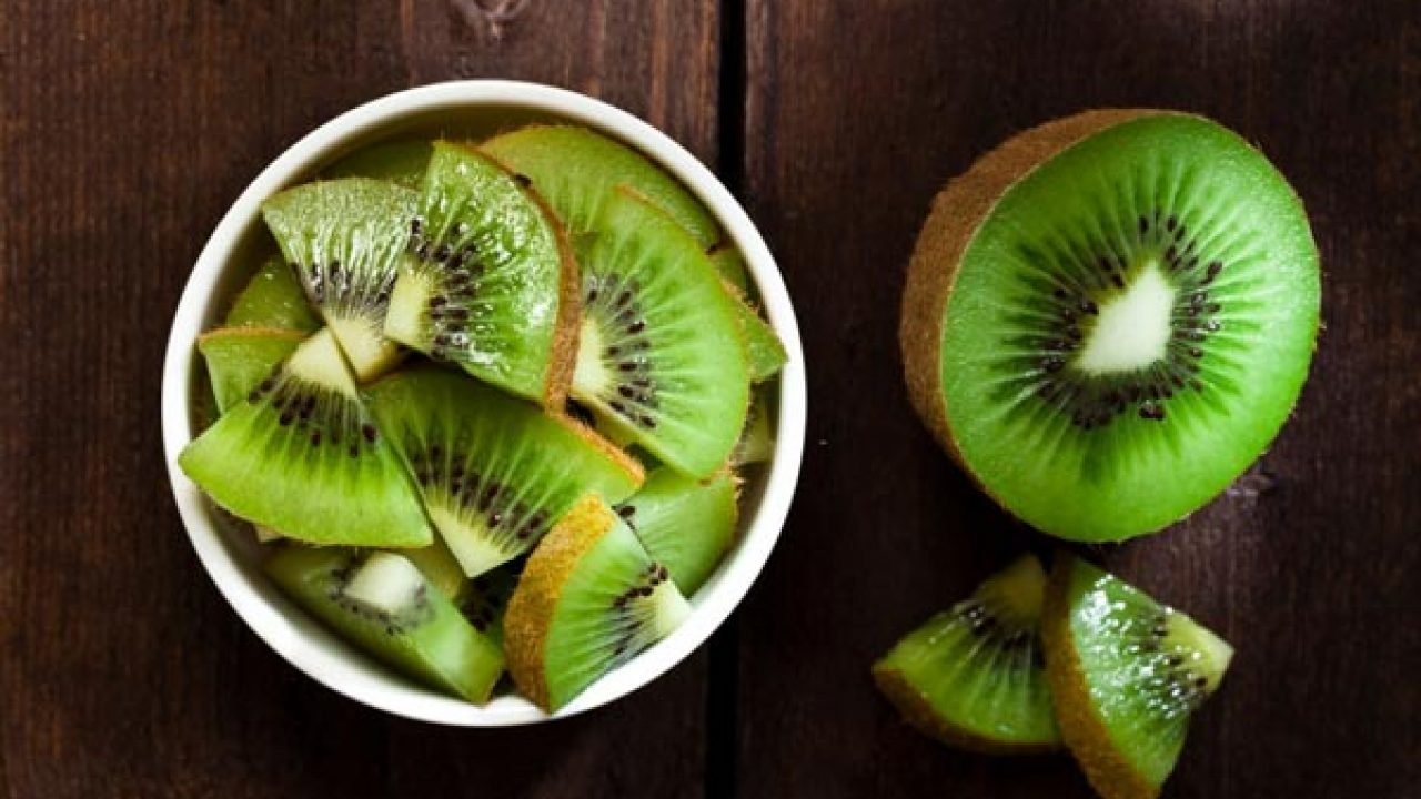 Top 20 Kiwi Fruit Facts Types Benefits Calories More Facts Net