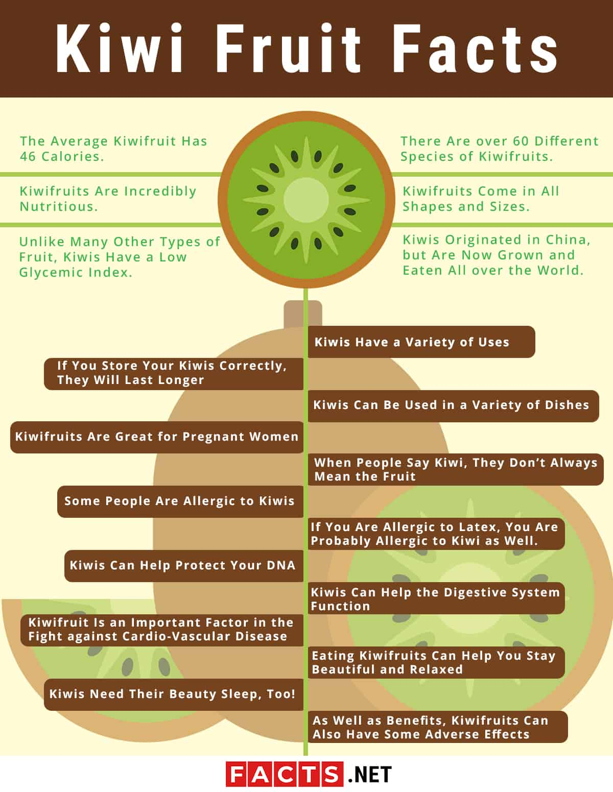 3 petites façons connues de tirer le meilleur parti de calorie oeuf dur