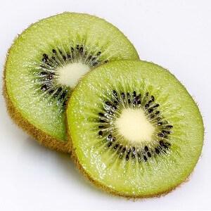 Kiwi-Fruit-Facts