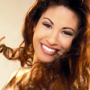 Selena-Quintanilla-Facts