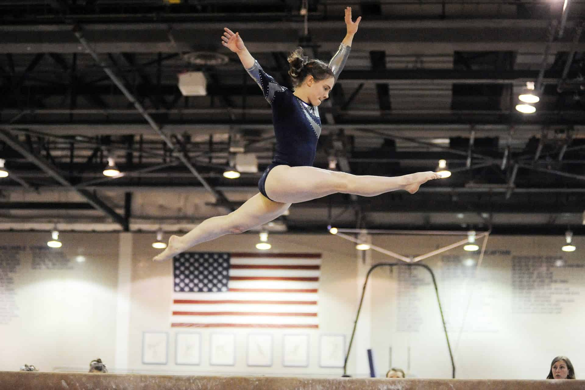 gymnastics-facts