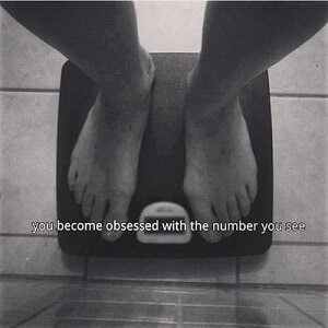 Bulimia Facts