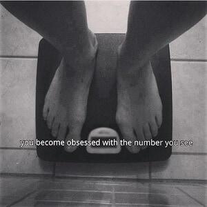 Bulimia-Facts