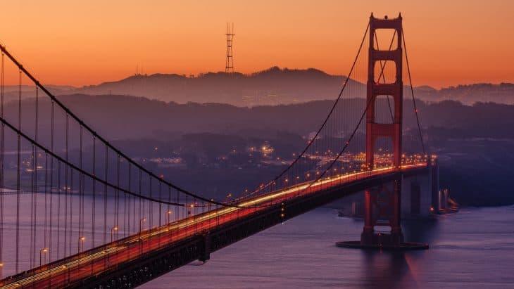 golden-gate-bridge-facts
