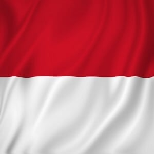 Indonesia Facts