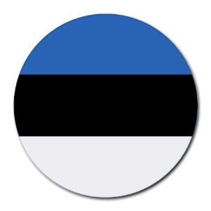 Estonia-Facts