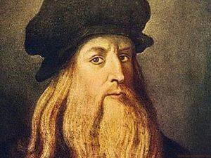 Leonardo-Da-Vinci-is-left-handed