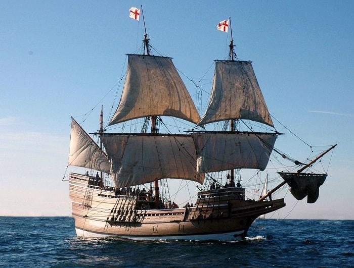 columbus-ship-clip-art