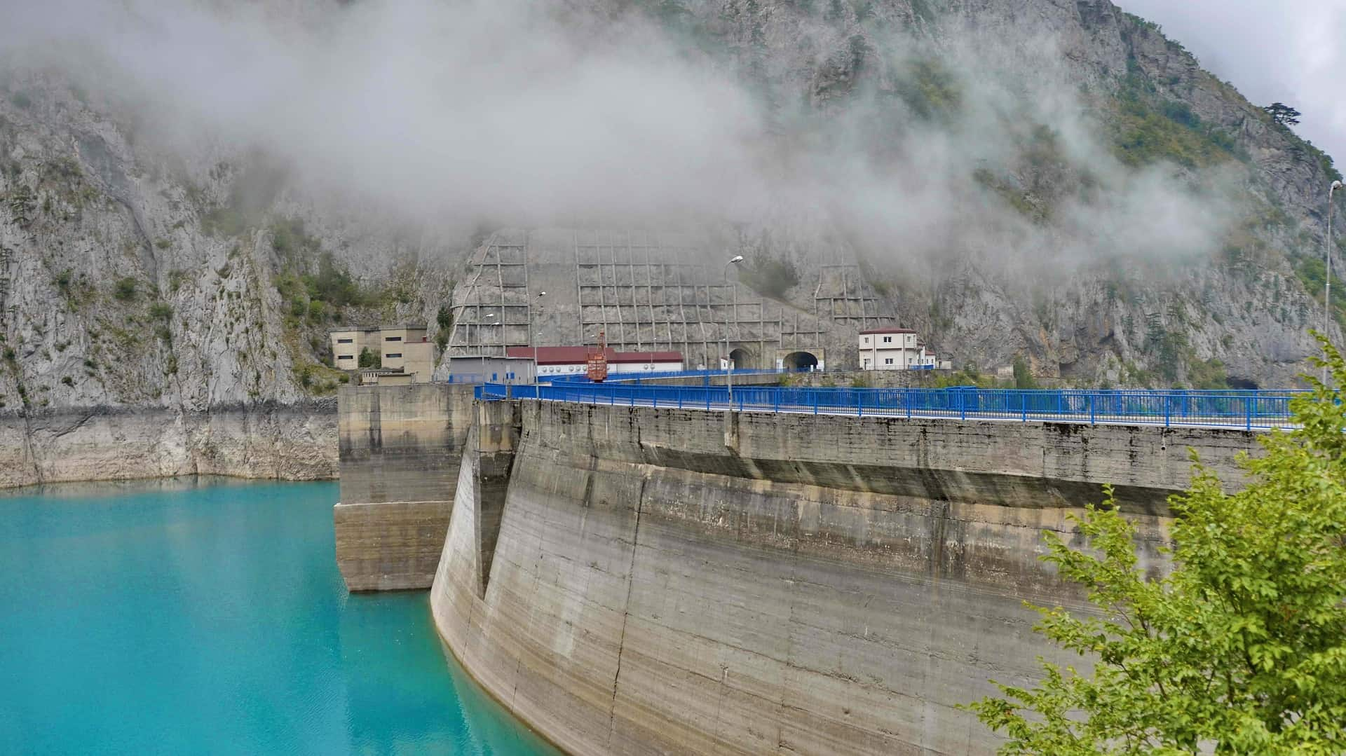 hydroelectric-power-facts