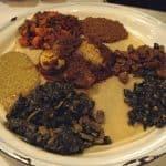 Injera-traditional-Ethiopian-food