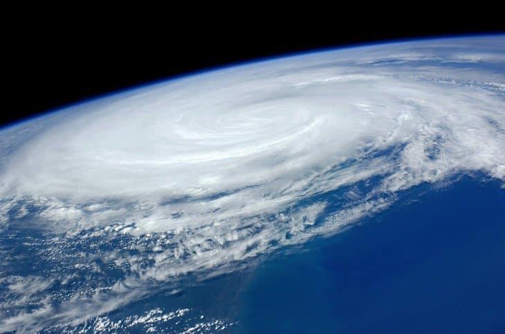 hurricane-facts