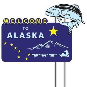 Alaska-Facts
