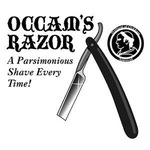 Occams-Razor