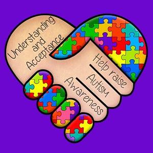 Autism-Facts