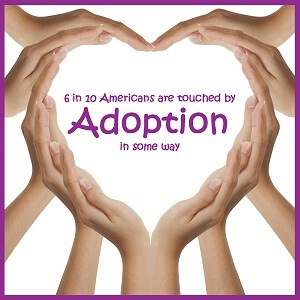 Adoption Facts