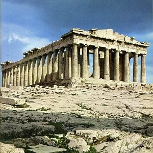 ancient-greece-facts