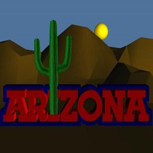 Arizona Facts