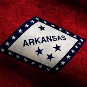 Arkansas Facts