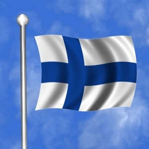 finland-facts