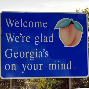 Georgia Facts