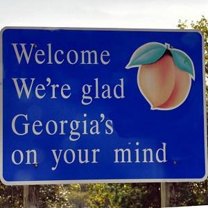 Georgia Facts