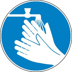 Hand Washing Facts