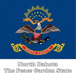 north-dakota-facts