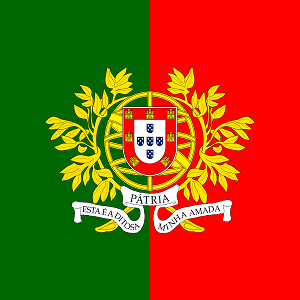 Portugal Facts
