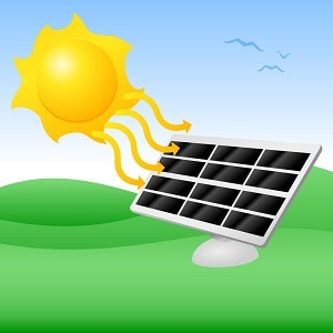 solar-energy-facts