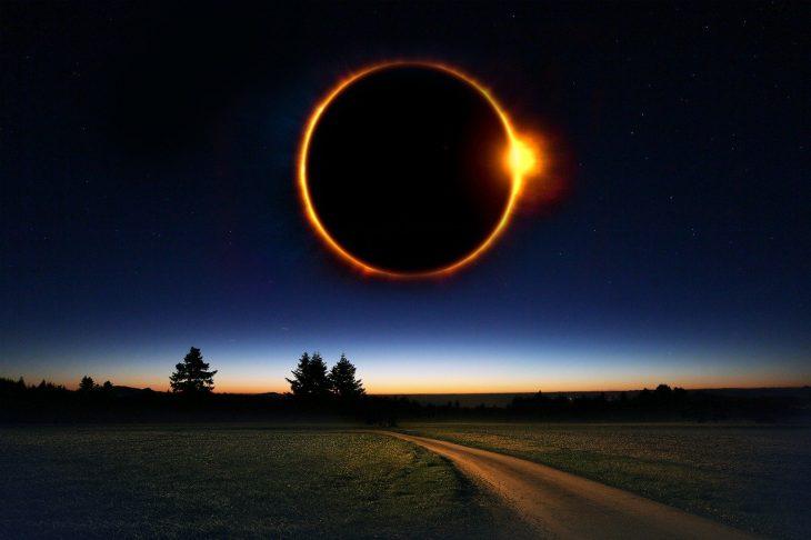 eclipse facts, eclipse