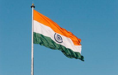 india flag, india facts