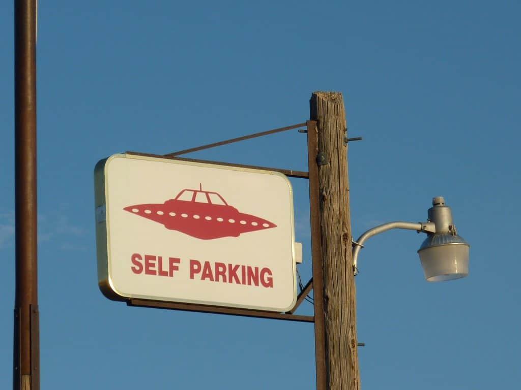area 51 alien facts