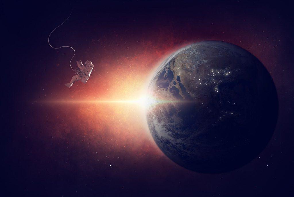 astrobiology alien facts