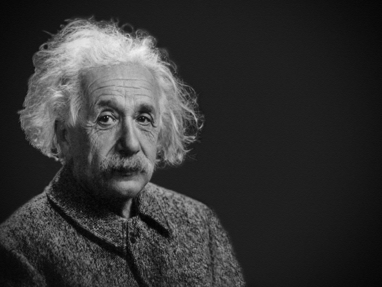 albert einstein facts, people facts