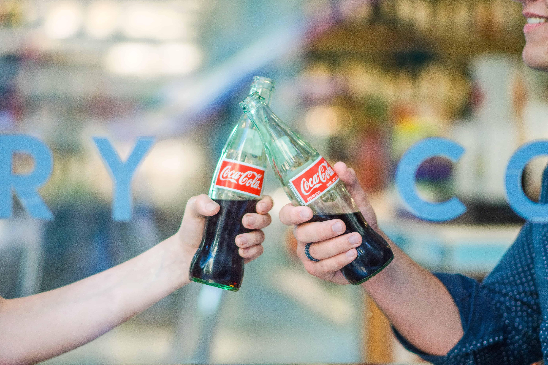 coca cola, coca cola facts