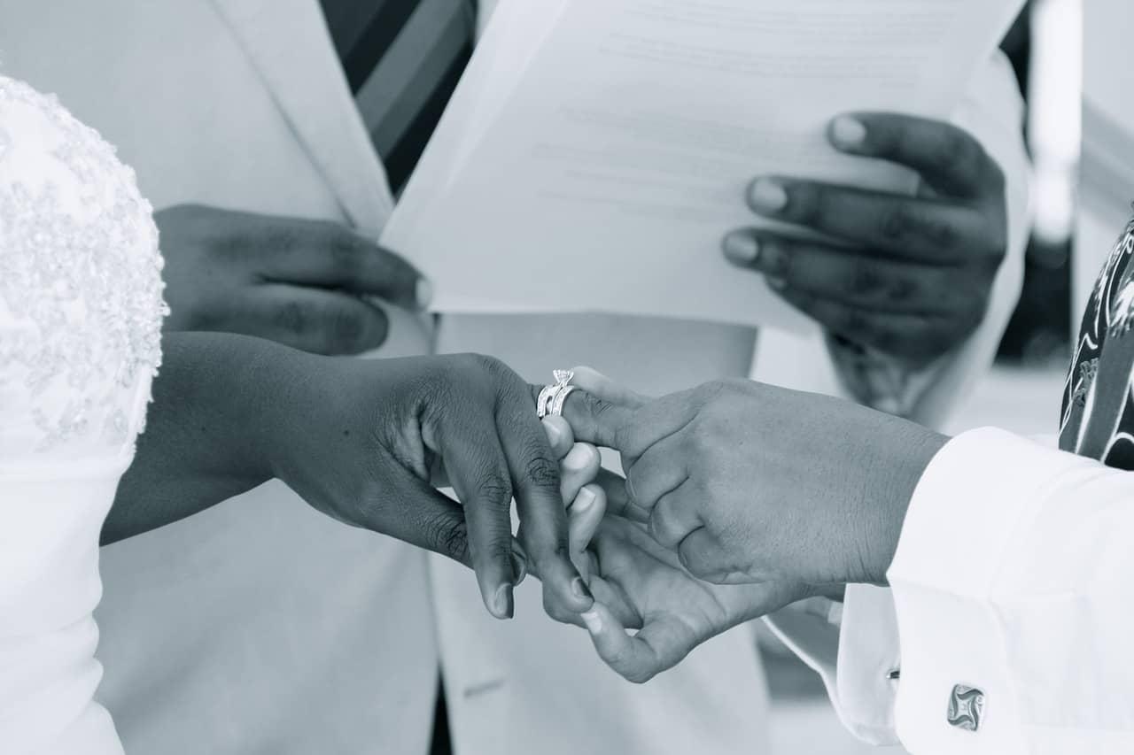 couple, marriage, lgbt, denamrk facts